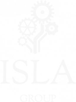isla group comercio internacional