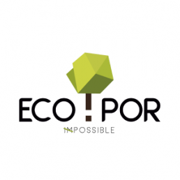 eco por possible
