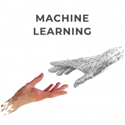 AI and Machine Learning Keybe.ai