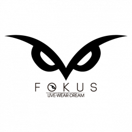 fokus sustainable products