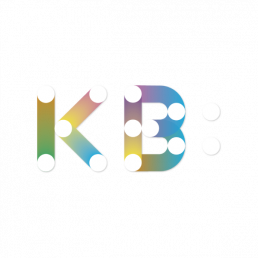 keybe machine learning