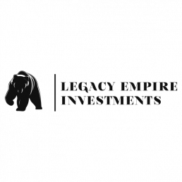 legacy empire investments real estate